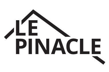 Le Pinacle - Constructions Pierre Filion