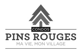 Condos Pins Rouges - Piedmont
