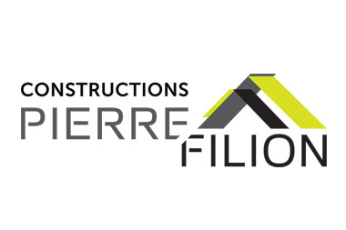 Constructions Pierre Filion