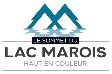 Le Sommet du Lac Marois - Sainte-Anne-des-Lacs