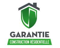 Garantie - Construction Résidentielle - Laurentides