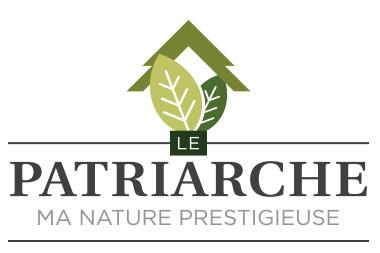 Le patriarche - Prévost